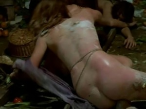 In the Sign of the Virgin - Full Movie (Part 2 of 3)