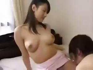 Korean Sextape