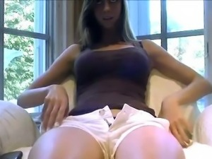 Real mateur girlfriend pussy oral