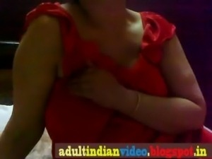 MATURED AUNTY SEDUCING UNCLE AN ... free