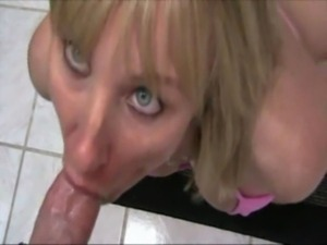 Hot Busty Mom With Son free