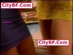 Girls Naughty Girls Dancing Good Striptease Black Booty Lesbian Amateurs Big...