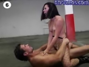 DTFVideos.com 13 Top Orgasms Recorded free