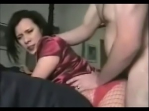 Horny Cheating Wife came over to fuck and suck cock