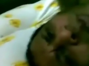 sexy bengali girl Nila rides her lover, kisses and enjoys sex