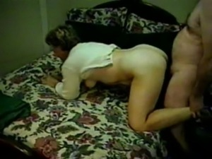 Fucking my neighbors hot wife in heels free