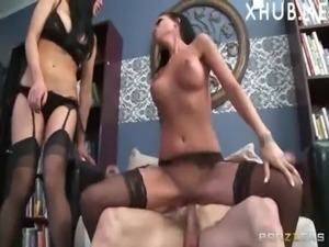 Audrey Raven Go Fuck Yourself 06 free