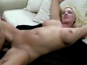 Forty Plus 57 Dark Meat For MILFs