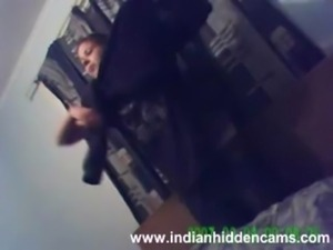 high profile indian business women on her business trip to UK caught naked free