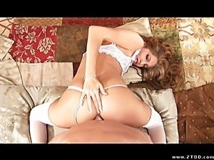 Fuck Jenna Haze however you want (Part 5)