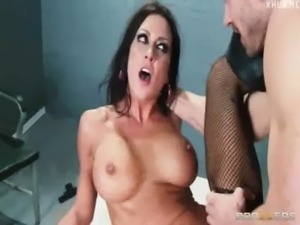 Jessica Jaymes Kirsten Price To Live and Fuck in LA 04 free