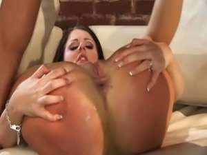 Sophie Dee - Pain For Fame Scene 1 free