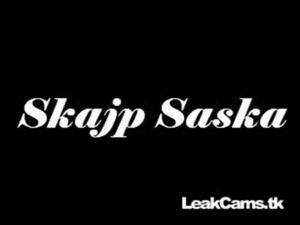 free adult mmo games - LeakCams.tk free