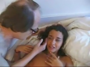 alexia la vicieuse, video porno alexia la vicieuse free