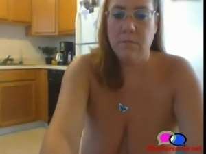 Granny Pierced Nipples - Chattercams.net free