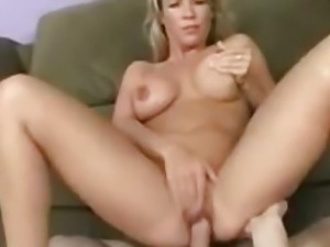 Swallow My Sperm Kayla Synz