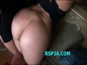 Teens enjoy creampies free