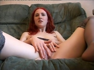 British Amateur Monica