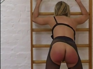 FEAR THE MASTER #4 - BEST IN BDSM - COMPLETE FILM -B$R