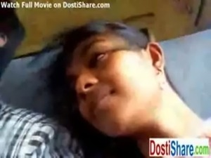 Mallu Girl fingered in Bus free