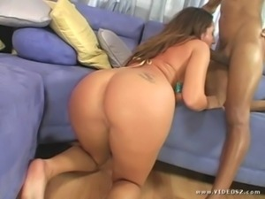Richelle Ryan in Black Cock Worship free