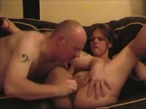 British Ex-GF Milf - Fisting and Squirting for me