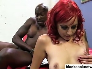 Lex Steele unloads on slut after ruining her ass