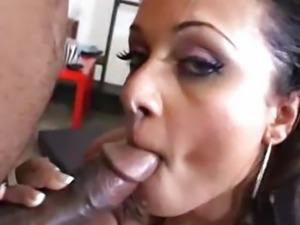 Pinky, Mya G., Donna Red, Jada Fire, Lacey DuValle