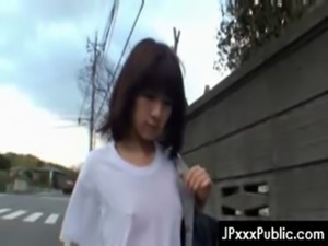 Public Sex in Japan - Asian Teens Exposed Outdoor 28 free