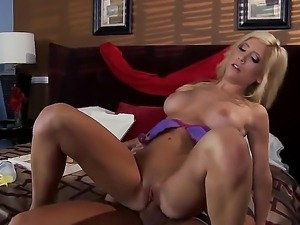 Charles Dera,Rocco Reed,Tasha Reign and Tyler Faith are gorny and ready to fuck