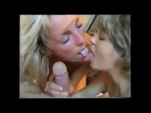 Russian Homemade Threesome FFM