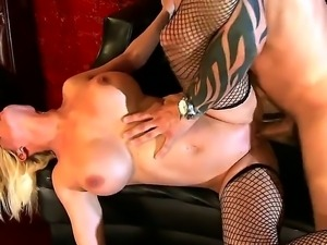 Stunning asian porn queen Asa Akira and busty whores Diamond Foxxx and...