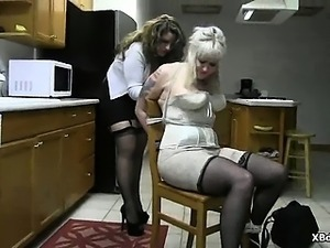 Hot Erotic  Bdsm Mature Sadistic Sex