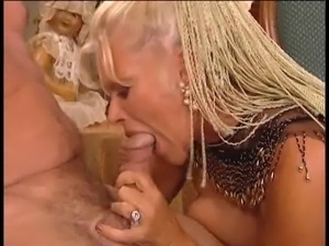 Kinky vintage fun 66 (full movie)