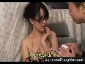 Asian girls forced to fuck free
