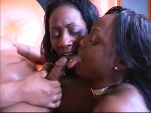 Jada fire & Beauty Dior good team up