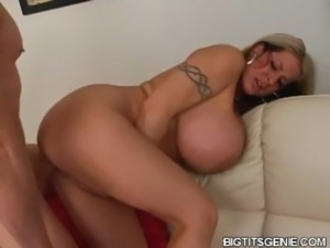 Summer Sinn- The Genie free