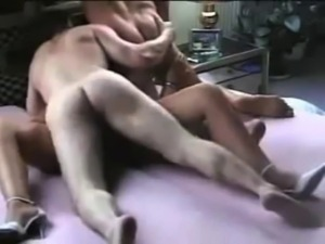 Cuckold Sharing Wife Complilation