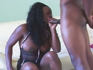 Jada fire takes james's huge rod in her ass hole