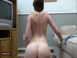 [Family] Daughter need fuck with Daddy free