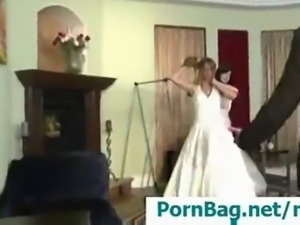 Best man's got a big dick- PART 1.