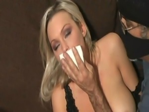 Abbey Brooks chloro part4 free