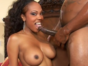 Nice fucking vid featuring Awesome Lacey Duvalle, Winnie, Aline brought by...