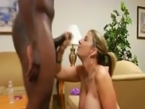 Banana blowing the whistle mom id like to fuck chick Sara Jay