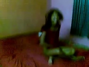Indian Girl Having Sex With Her Boyfriend