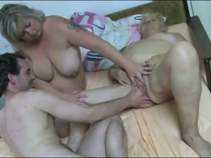 Threesome sex sex has been something that has always turned me on nicely