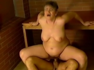 She wants to ride a dick as long as it is hard and throbbing