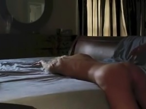 big tits wife susie indulges softcore BDSM
