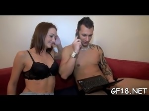 Free extremely juvenile porn