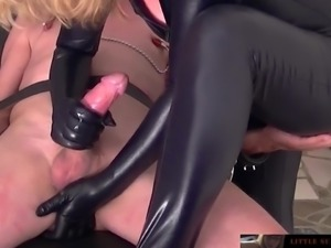 30 minutes cumshot compilation cum in mouth compilation